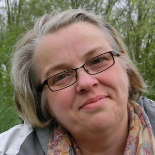Heike Richter