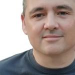 Antonio José Masiá avatar