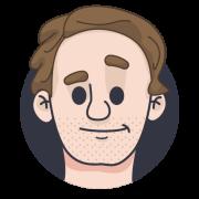 avatar for Danny Chapman