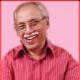 Krishnamurthi