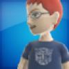 Buruko's avatar