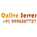 Onlive Server