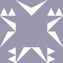 Immagine avatar per Enzo