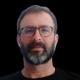 Jorge Ramirez-Ortiz's avatar