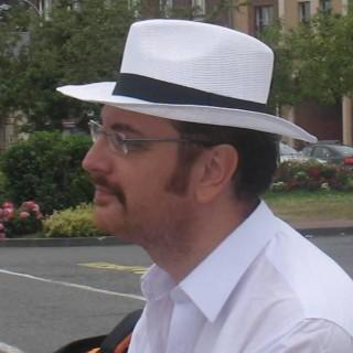 Ovidiu Mircean