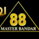 Profile picture of masterbandar88