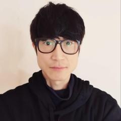 Hanmoi Choi