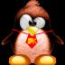 Yannick Inizan's avatar