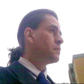 Gonzalo San Gil, PhD