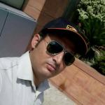 Qasim Shehzad