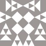 เว็บหวยออนไลน์จ่ายจริงจ่ายหนัก LOTTOVIP ลอตโต้วีไอพีเว็บหวยน้องใหม่