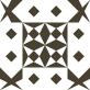 gravatar for v.chimankar