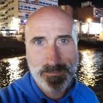 José Luis Mayordomo avatar