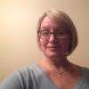Lynne Hardcastle