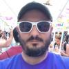 Picture of Claudio C