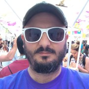 Claudio Montoya