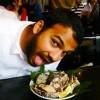 Karthik Ravikanti