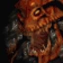 lvlind's gravatar image