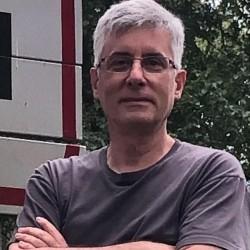 Juan Riera