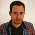 Pablo Capello