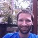 Stewart Thomas's avatar