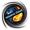 neweracloud