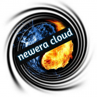 neweracloud