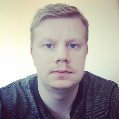 Andrey.Krisanov
