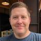 Matt Lupfer's avatar