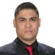 Hector Torres