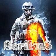 Mr.SerikuS