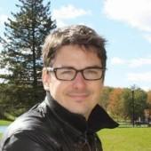 Sébastien Brousse