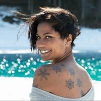 Ayleen Jacobs