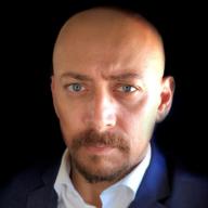 Fabio Scala