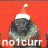 aranor's avatar