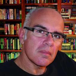 avatar for Panagiotis Grigoriou