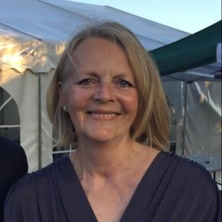 Lyn Halvorsen