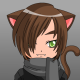 ZerothianCurse's avatar