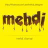 mehdi14