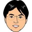 TakehikoYOSHIDA