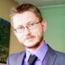 avatar voor Pieter Verstraete