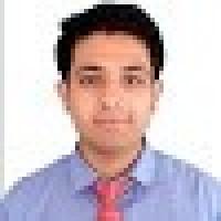 Avinash_Rana