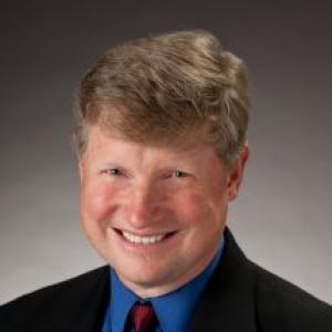 Ted Bigelow