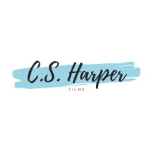 C.S. Harper