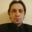 Attila Szabo