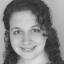 Abigail Lucarelli