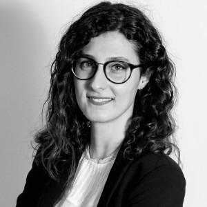 Chiara Coratella