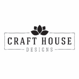 Craft House Designs