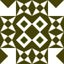 wexxo's gravatar image