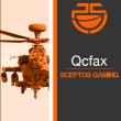 SoS_Qcfax
